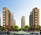 固安裕隆公寓二期项目介绍(附图)