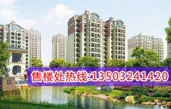 惠州市海悦湾-悦府楼盘九大项目优势