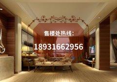 滁州城东鸿坤理想城楼盘房价最新信息
