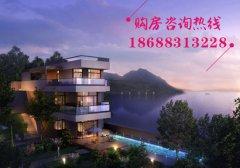 惠州碧桂园中萃公园楼盘在售户型房价最新消息