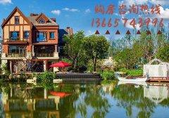 预测:海南2020年前后的房价会是多少呢