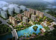 固安绿宸房地产开发有限公司