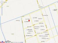 中商海港城交通图