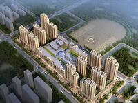 中商海港城规划图