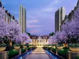 天津富力新城