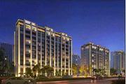 河北廊坊K2·京南狮子城住宅公寓多户型在售