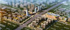k2京南狮子城