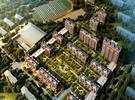 丽湖国际城书香剑桥