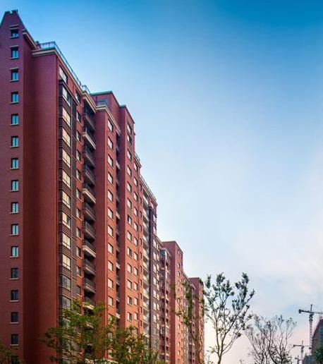 正闳公馆--万达广场旁绝版项目!直接认购房源少量!