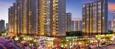 碧桂园·北岸世家优质学区住房强势入驻滁州