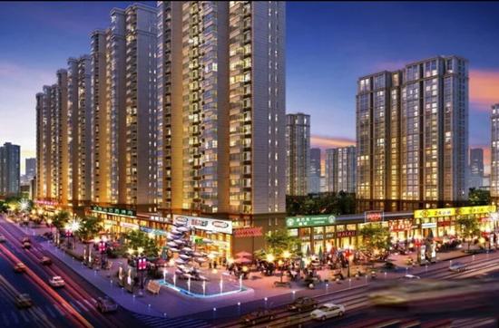 """""""大七环""""建设周边受益亚博体育app官方下载地址有哪些?"""