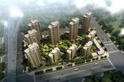 北京租房新政策将公开向社会征求意见