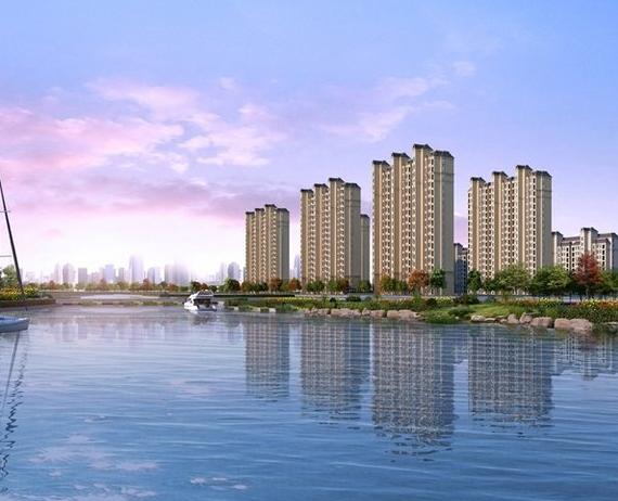 东戴河楼市火热具有哪些投资优势?