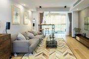 碧桂园欧洲城楼盘在售房源均价6800元