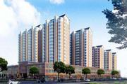 租房时代:多重政策发展购租并举,建议关注相关标的