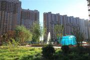 海南华亚·欢乐城9月2号公寓开盘均价大约15000元/平