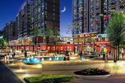 房地产调控政策持续收紧,多省市各显神通平抑房价