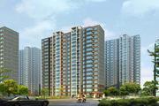 海南绿地城七期9月16日推出5、6、7号楼