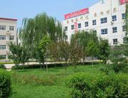 涿州市第一中学
