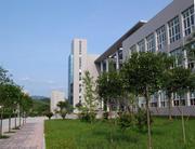 霸州市正大职业技术学校