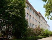 辽宁广播电视大学葫芦岛市绥中分校
