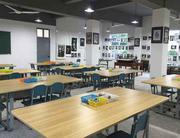 三亚航空旅游职业学院