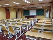 三亚理工职业学院