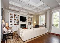 惠州海伦堡海伦虹在售二手房户型