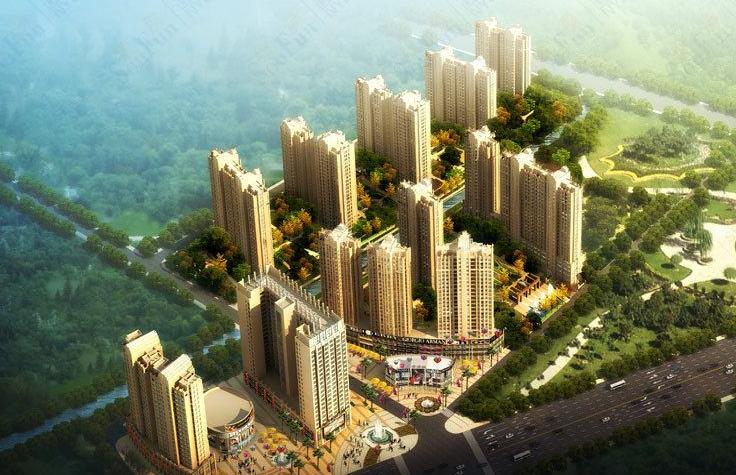 安徽盐业芜湖房地产开发有限公司