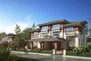 外地人在海南东方市买房都需要哪些条件?