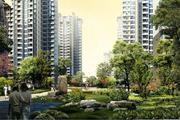 在海南澄迈县哪个地区买房好?适合居住?