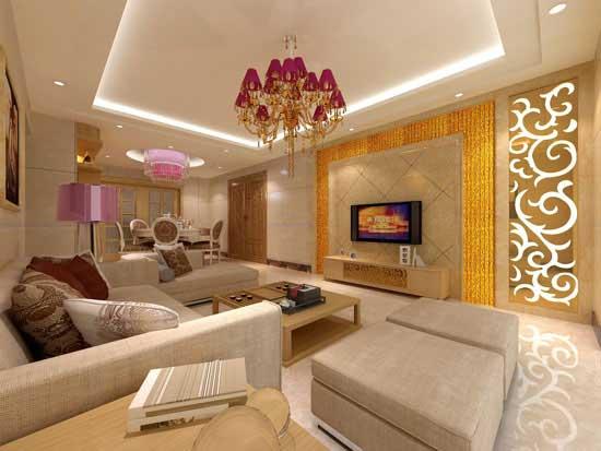秦皇岛御墅龙湾出售二手房均价是多少?