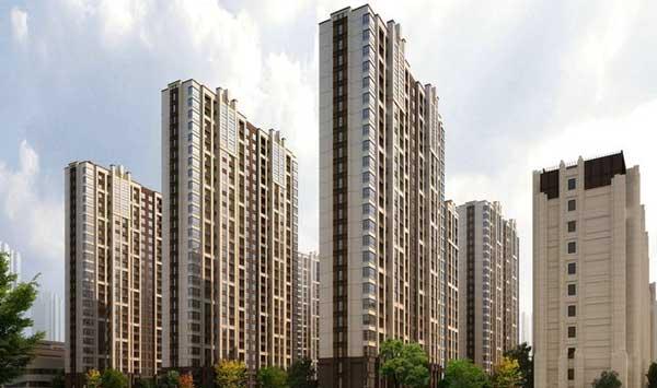 浙江承安房地产开发有限公司