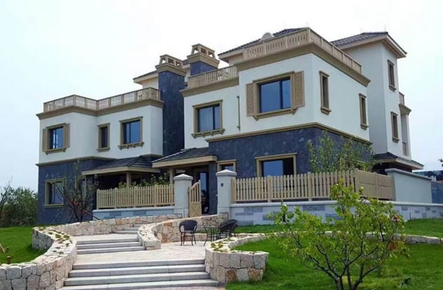 惠州大亚湾春林房地产开发有限公司