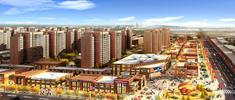 惠州哪个区域的楼盘值得购买?看看这里就知道了!