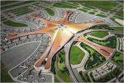 新机场施工进度惊人,环京购房逻辑正改变