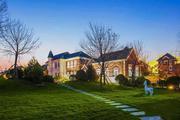 买房一般会考虑到以下6大因素