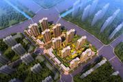 森林新都孔雀城在售价格为:16000元/平方米