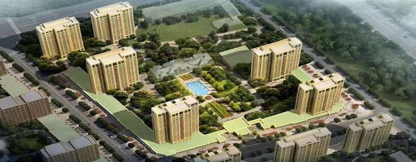 杭州阳光水岸度假公寓团购优惠!团购享多个99折