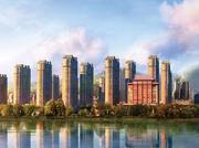 京雄世贸港·创意谷