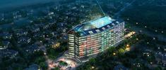 11月这些宁波新BOB体育官方网站即将入市!