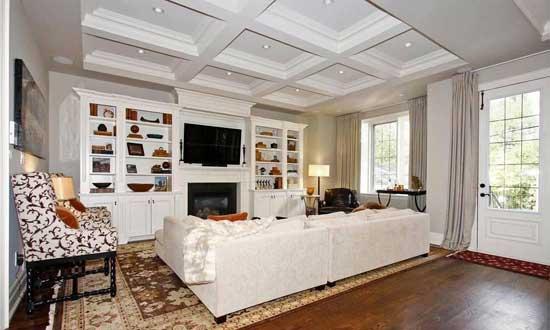 固安红杉郡楼盘限时在售新房低价出售
