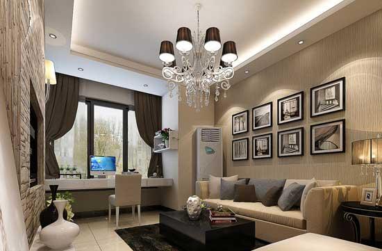 霸州观成兰苑亚博体育app官方下载地址在售新房房价最新消息