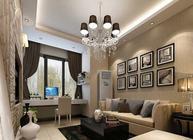 霸州观成兰苑BOB体育官方网站在售新房房价最新消息
