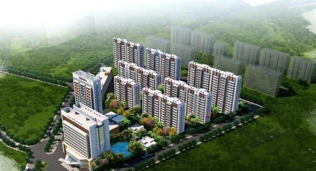 南京二十一世纪投资集团