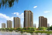 现在中国的房价现在是哪种阶段呢?