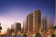 重庆金科金辉·博翠山预计2021年8月交房联排别墅