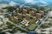宁波海兴公馆周边配套及项目优势